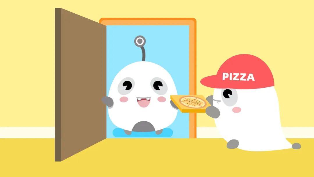 "OKEx:""比特币披萨日""首次明确比特币的支付属性插图(4)"