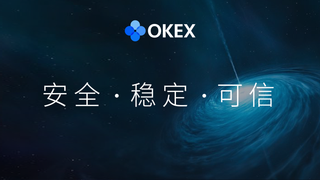 OKEx鲸鱼交易频现,超13000个地址拥有价值100万美元的比特币插图(6)