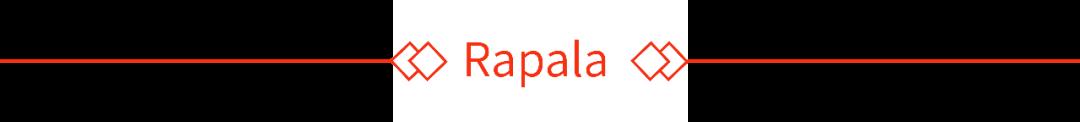 【Rapala】嘭!嘭!嘭!水面炸裂-XRP07激浪游侠波爬插图(4)