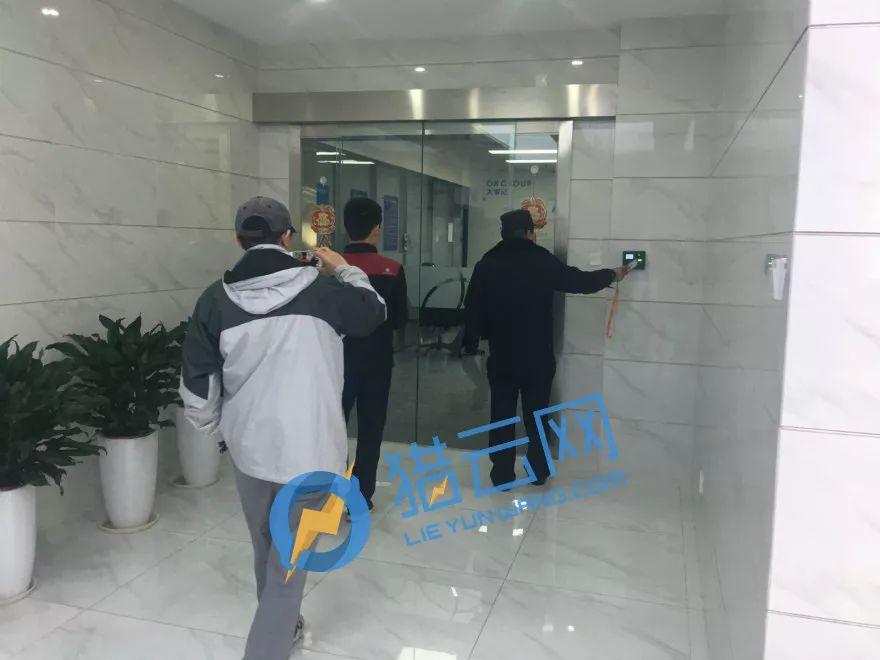 维权者痛诉OKEx:交易被操纵,1000万血本无归!插图(2)