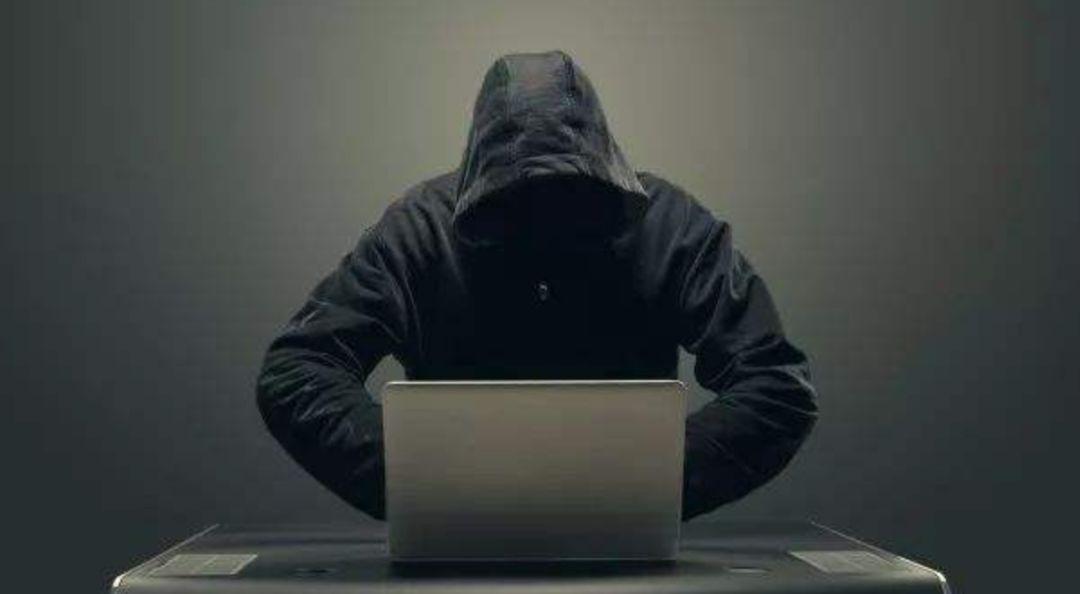"""币安惊现内鬼泄露用户信息?互联网公司内部""""灰色产业链""""远比你想得可怕插图(6)"""